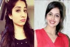 Vrushika Mehta's fans FURIOUS about the whole 'Ishqbaaaz' fisaco!