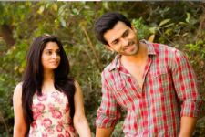 Dipika Kakar and Shoaib Ibrahim to get MARRIED in...