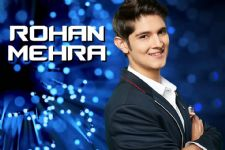 #BB10: Rohan Mehra OPENS UP about his Experience, Journey, and Friendships in the House!!