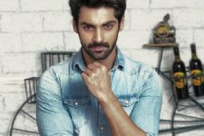 """An anchor is like a driver of the show,"" says Karan Wahi."