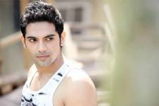 Once Again: Ankit Bathla REVEALS why he 'QUIT' 'Thapki...Pyaar Ki'..!