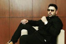 Dil Hai Hindustani shoot hampered; Badshah Hospitalized!!
