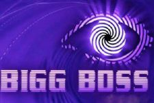 ATTENTION!! Good News for Bigg Boss fans !