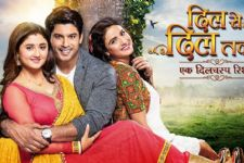 REVIEW: Jasmin Bhasin has the potential to overshadow Siddharth and Rashami in Dil Se Dil Tak!!
