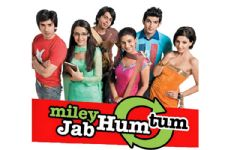 Things cannot get any BETTER for all the 'Miley Jab Hum Tum' fans; here's why!!