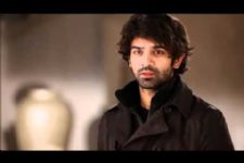 Barun Sobti has something special for his fans