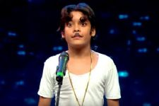 Super Dancer Kid in Rajan Shahi's next on Life OK?