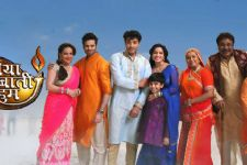 Diya aur Baati Hum Season 2 Adds Two More actors...