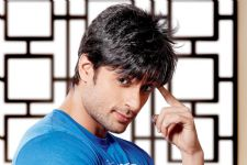 Shaleen Bhanot visits Golden Temple for 'Sher-E-Punjab...'