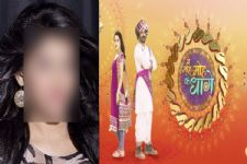 #BREAKING: This 'Pavitra Rishta' actress makes her COMEBACK with Sony's 'Moh Moh Ke Dhaage'!