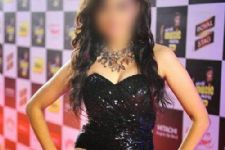 After Nia Sharma, This celebrity 'JUDGE(D)' for her 'CHOICE of CLOTHES...'