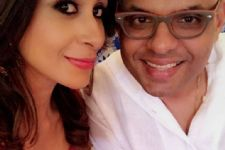 Kishwer Merchantt in Balaji's next on Star Plus...