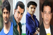 An 'Integral' Part of television for a long time; this actor does NOT want to do TV anymore!