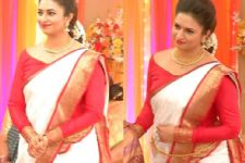 When Divyanka Tripathi and Avantika Hundal 'WOWED' one and all with their classical moves!