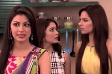 Ouch! This 'Kumkum Bhagya' actress gets INJURED 'Again'