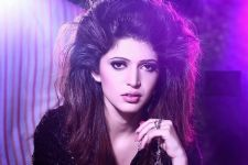 Charlie Chauhan is back with a 'Power-Packed' role!