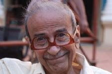 The Original 'Taarak Mehta' passes away!