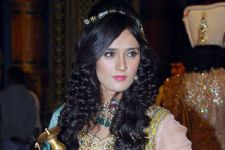 Pankhuri Awasthy roped in for 'Fatmagul's' adaptation on Star Plus!