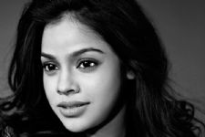 Woah! Is Sumona Chakravarti all set to make her COMEBACK into the fiction space?