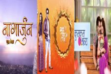 After 'Kuch Rang Pyar Ke...', another show to air in Indonesia!