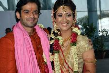 #ThrowbackTuesday: Karan Patel And Ankita Bhargava's Love Story OFFICIALLY Completes 2 Years!