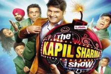 Meet the NEWEST member of 'The Kapil Sharma Show'