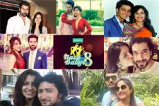Couples we would LOVE to see in 'Nach Baliye 8'