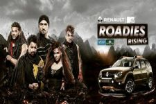 It's CONFIRMED! Harbhajan Singh is not QUITTING 'Roadies: Rising'