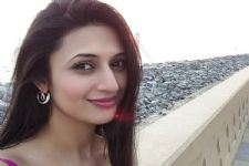When Divyanka Tripathi got many people to be JEALOUS of her!