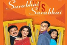 FINALLY! 'Sarabhai v/s Sarabhai' Season 2 will START from..