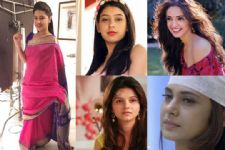 TV Actresses Who Could Pull Off Iconic Alia Bhatt Roles