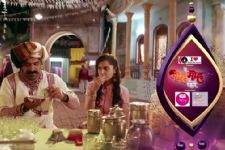 Here's all you need to know about Sony TV's 'Yeh Moh Moh Ke Dhaage'!