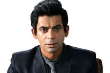 Sunil Grover STOPS shooting for The Kapil Sharma Show!