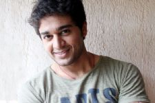 Would love to do reality TV shows - Gaurav Khanna