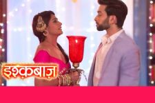 Ishqbaaaz: Daksh to enter the Oberoi mansion 'DISGUISED' as Shivay!