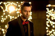 Barun Sobti to make a COMEBACK with 4 Lions' Next!