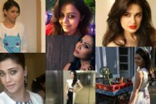 #Stylebuzz: Popular TV Actresses Spill Out Their Spring-Summer Style Ideas!