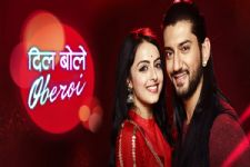 Meet The New Enemy In Omkara's life in 'Dil Boley Oberoi'