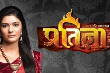 Mann Kee Awaaz Pratigya actress compares TV and Cinema