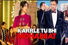 THREE actors join Ram Kapoor and Saakshi Tanwar in 'Kar Le Tu Bhi Mohabbat'!