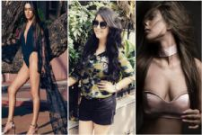 Stylebuzz: Meet The Stylist Behind Nia Sharma's Hot Looks!