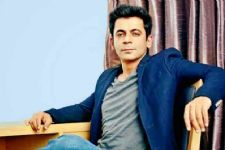 After fallout, Sunil Grover to collaborate with a rival channel?