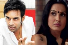 Rahul Raj Singh lodges 'DEFAMATION CASE' against Kamya Punjabi!