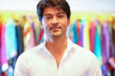 Congratulations!! Wedding Bells For Anas Rashid!