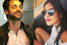 Karan Wahi and Nia Sharma 'Might' be seen in the upcoming season of 'Khatron Ke Khiladi'!