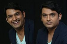 #HappyBdayKapilSharma: The ROLLER COASTER Journey of 'Funnyman' Kapil Sharma!