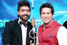 'Indian Idol' Revanth proved this very important point with his victory