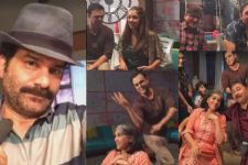 REVEALED: First Look of 'Sarabhai v/s Sarabhai' Season 2!