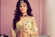 #EXCLUSIVE: Kritika Kamra has some GOOD NEWS to share with her fans!