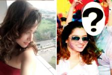 Has Ankita Lokhande found LOVE again?